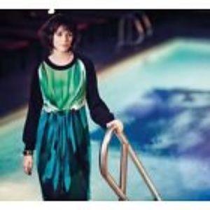 Marina Rinaldi Womens Dress Plus Size 18W